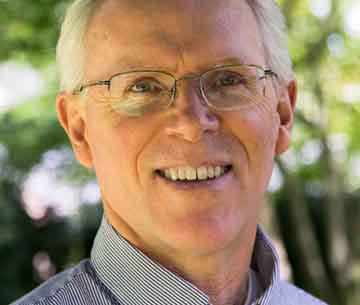Troy Harris